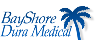 Bayshore Dura Medical